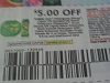 15 Coupons $5/3 Gain Detergent and Fabric Enhancers 7/22/2017