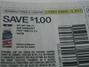 15 Coupons $1/1 Barbasol Pivot Twin 10ct Razor 8/19/2017