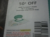 15 Coupons $.50/1 Pampers Wipes 56ct+ 7/15/2017