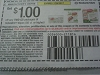 15 Coupons $1/2 Huggies Wipes 56ct+ 7/29/2017