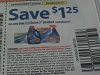 15 Coupons $1.25/1 Clorox 2 Product 8/21/2017