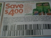 inocort or Childrens 60 Spray 9/10/201715 Coupons $4/1 Zyrtec 24 - 30ct Rh
