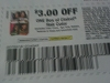 15 Coupons $3/1 Clairol Hair Color 8/26/2017