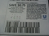 15 Coupons $.75/1 Dove Body Wash 22oz or 1 Dove Shower Foam 13.5oz 9/3/2017