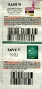 15 Coupons $1/1 Playtex Sport or Simply Gentile Glide Tampons + $1/1 O B Product 6/18/2019