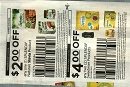 15 Coupons $2/1 Splenda Naturals Stevia + $4/2 Splenda Sweetener 7/31/2019