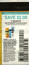 15 Coupons $2/1 Neutrogena Suncare 6/16/2019