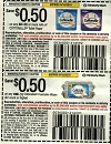 15 Coupons $.50/6 rolls Cottonelle + $.50/1 Cottonelle Flushable Wipes 42ct 6/16/2019
