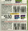 15 Coupons $.50/1 Viva Pop Ups + $.50/1 6pk Viva Paper Towels 6/16/2019