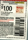 15 Coupons $1/2 Huggies Wipes 48ct+ 6/15/2019