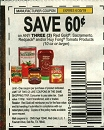 15 Coupons $.60/3 Red Gold Sacramento Redpack or Huy Fong Tomato Products 6/30/2019