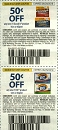 15 Coupons $.50/1 Goody's 16ct + $.50/1 BC 12ct 6/29/2019