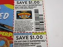15 Coupons $1/1 Superpretzel Soft Pretzel + $1/1 Superpretzel Pretzeldogs 6/16/2019