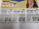 15 Coupons $1/1 Clearasil Gentle Protection  + $2/1 Rapid Rescue + $2/1 Stubborn Acne Control 4/27/2019