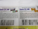 15 Coupons $1/2 Mars Wrigley Confections 4.5-46.2oz + $1/2 Starburst Jellybeans 9-39oz DND 4/21/2019