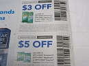 15 Coupons $3/1 Opti Free Puremist, Replinsh or Express Solution 10oz + $5/1 Opti Free Puremist, Replinsh or Express Solution Twin Pack 4/27/2019