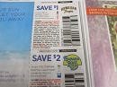 15 Coupons $1/1 Hawaiian Tropic Sun Care + $2/1 Banana Boat Sun Care 5/1/2019