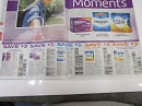 15 Coupons $3/1 Childrens Allegra  + $5/1 Allegra 24ct  + $5/1 Nasacort 120 Spray + $5/1 Xyzal 35ct + $3/1 Xyzal 10ct 4/13/2019