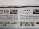 15 Coupons $1.50/1 Brawny Tear A Square 6 roll + $.75/1 Brawny 6 Rolls+ 5/7/2019
