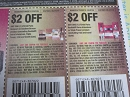 15 Coupons $2/1 Loreal Paris Skincare + $2/1 Revitalift Derm Intensives 5/4/2019