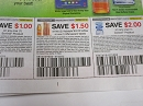 15 Coupons $1/1 Bonine + $1.50/2 Hydralyte + $2/1 Colace 5/31/2019
