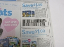 15 Coupons $1/1 Purina Busy Dog Treats + $1/1 Purina DentaLife Daily Oral Care Dog Chews 7/14/2019