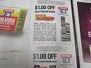 15 Coupons $1/1 Finlandia Butter + $1/1 Pre Packaged Finlandia Product DND 6/1/2019