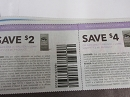 15 Coupons $2/1 Bausch + Lomb Lumify 2.5ml + $4/1 Bausch + Lomb Lumify 7.5ml 6/8/2019