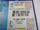15 Coupons $3/1 Venus or Daisy Disposable 2ct + $1/1 Venus Razor 5/25/2019