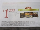 15 Coupons $1/1 Multipack Turkeyhill Decadent Delights Novelty Bar or Parfaits 6/30/2019