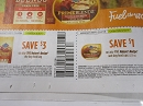 15 Coupons $3/1 Nature's Recipe Dry Dog Food Bag + $1/15 Natures Recipe Wet Dog Food Cups 6/30/2019