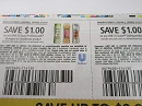 15 Coupons $1/1 Suave Professionals Shampoo or Conditioner + $1/1 Suave Styling 5/12/2019