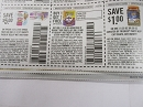 15 Coupons $5/12 3.5oz Tray or Bella Wet Dog Food 5/28/2019  + Buy 1 Get 1 FREE Beggin Dog Treats 3oz + $1/1 Friskies Party Mix Cat Treats 7/28/2019