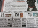 15 Coupons $2/4 Beneful Wet Dog Food 5/28/2019 + $2/1 2.8oz Smartblend Dry Dog Food + $1/1 Purina One Dry Cat Food 6/28/2019