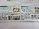 15 Coupons Buy 1 Get 1 FREE The Pioneer Woman Dog Treat's + $3/3 The Pioneer Woman Dog Treats 8/19/2019