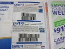 15 Coupons $2/1 Alaway Antihistamine Eye Drops + $5/1 Twin Pack Alaway + $1/1 Opcon A 15ml 6/28/2019