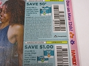 15 Coupons $.50/1 Angel Soft Bath Tissue 4 Double Roll  +$1/1 Angel Soft Bath Tissue 12 Roll or 6 Mega 6/5/2019