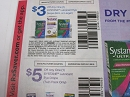 15 Coupons $3/1 Systane Lubricant Eye Drops + $5/1 Systane Lubricant Eye Drops Win Pack 6/1/2019