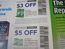 15 Coupons $3/1 Opti Free Puremoist Replenish or Express + $5/1 Opti Free Puremoist, Replenish or Express Twin Pack 6/1/2019