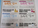 15 Coupons $2.50/1 Stetson or Jovan + $4/1 Beyonce or Katy Perry + $3.50/1 Nautica or Vera Wang + $3.50/1 Adidas or Beckham of $9.89+ 6/30/2019