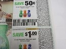 15 Coupons $.50/1 Palmolive Ultra Dish Liquid 18oz + $1/1 Palmolive Ultra Dish Liquid 32.5oz 5/18/2019