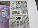 15 Coupons $.50/1 Men's Speed Stick + $.50/1 Lady Speed Stick Antiperspirant Deodorant 5/25/2019