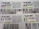 15 Coupons $5/2 Clairol Nice n Easy + $2/1 Clairol Nice n Easy + $2/1 Temporary Root Touch UP + $3/1 Clairol Color Crave 6/1/2019