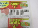 15 Coupons $1.50/1 Campho Phenique + $4/2 Campho Phenique 6/30/2019