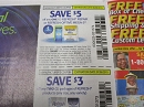 15 Coupons $5/1 Refresh Repair or Refresh Optive Mega 3 + $3/2 Refresh Products 7/6/2019