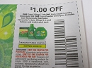 15 Coupons $1/1 Gain Flings or Liquid Laundry Detergent or Powder 6/8/2019