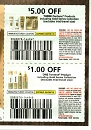 15 Coupons $5/3 Pantene Products + $1/1 Pantene 6/8/2019