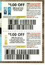 15 Coupons $1/1 Secret Fresh Outlast or Active 2.6oz + $1/1 Olay Bar 4ct, Body Wash, In Shower Body Lotion 6/8/2019