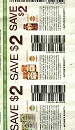 15 Coupons $2/1 Sundown Organics + $2/1 Sundown Product + $2/1 Sundown Kids 7/31/2019