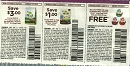 15 Coupons $3/1 Rachael Ray Nutrish Peak Dry Dog Food + $1/1 Peak Dog Treats + Buy 3 Get 1 Free Peak Wet Food Cups 7/21/2019